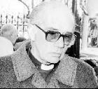 Mons. Vicente Zazpe