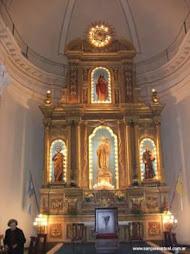 SAN JOSE DE LA ESQUINA