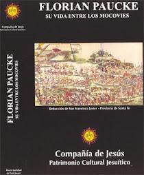 RECOMENDAMOS PARA CONOCER MEJOR AL PADRE PAUCKE Y SU OBRA