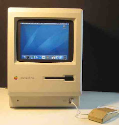 cool macs...