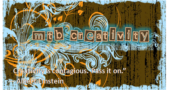 mtb creativity