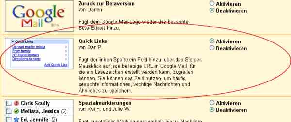 Google-Buzz-Monitoring-Quick-Links