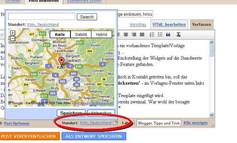 NoodleGei - Das WeltweiteWeb, Web x.0 und das Google-Universum & Co ...