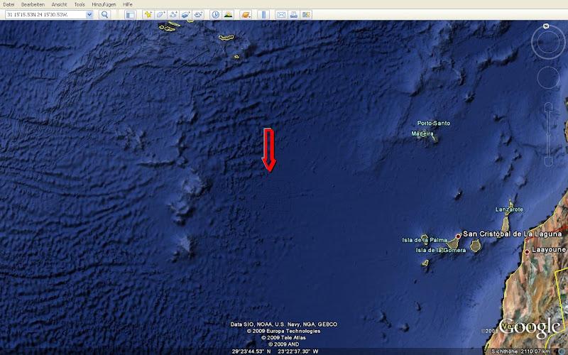 Atlantis-2.jpg