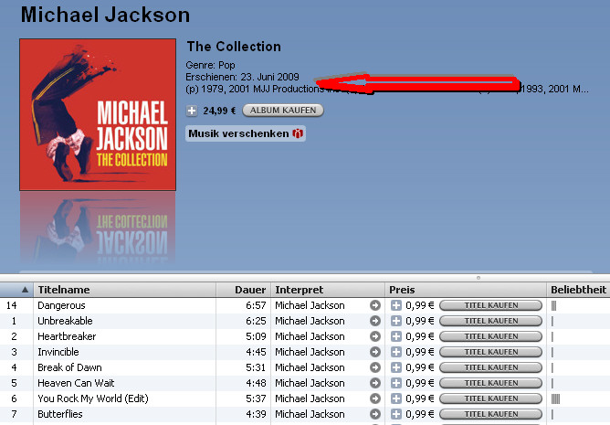 Preisvergleich-MP3-Amazon-itunes-store