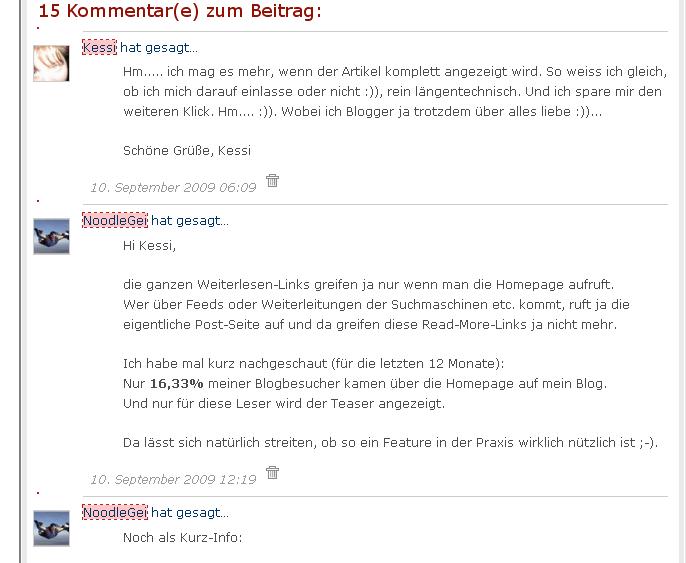 Blogger-Kommentar-Avatar