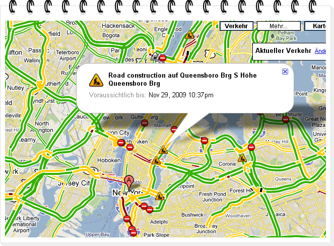 Google-Maps-Live-Traffic-NY
