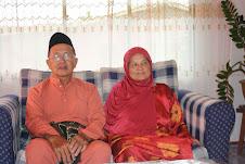 Mak & Bapak