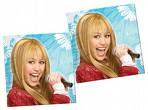 Hannah Montana!!!!!!