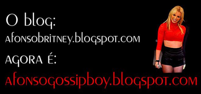 http://afonsogossipboy.blogspot.com/