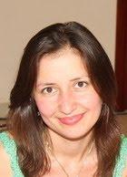 Дарьяна Хант