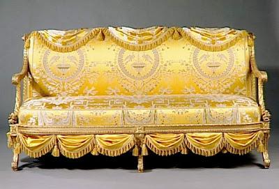 southern folk artist antiques dealer collector la turc the french turkish style. Black Bedroom Furniture Sets. Home Design Ideas