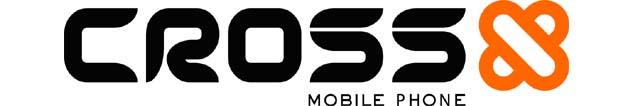 Lowongan Kerja Senior Marketing Sales Mobile Wanita | Search Results