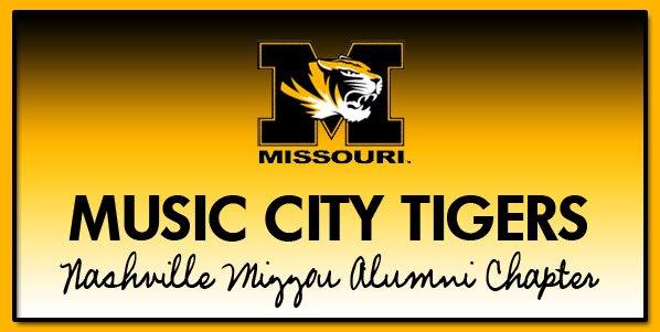 Nashville Mizzou Alumni Chapter