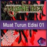 E-ZINE AMIENE REV 01