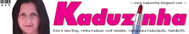 :: Kaduzinha ::