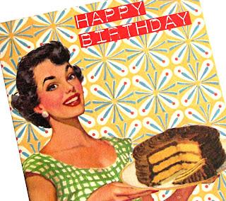 http://2.bp.blogspot.com/_GcXiXMvf7NM/Siz5QPm_emI/AAAAAAAACKA/nR_gmlQWpU0/s400/birthday_main.jpg