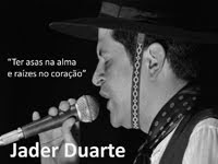 Blog Jader Duarte