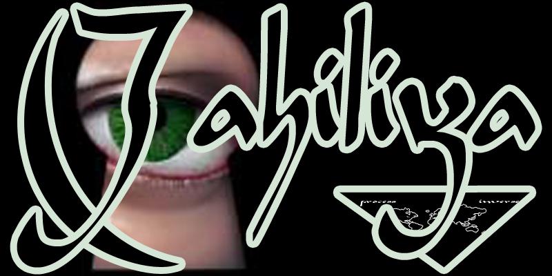 Djahiliya