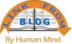 Linkfromblog logo
