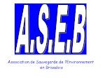BLOG DE L'ASEB