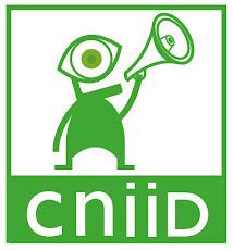 Site du CNIID