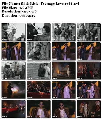http://2.bp.blogspot.com/_Gcw1Ob1GgtE/S4kg4KVaFBI/AAAAAAAABTs/tltCa2wsARM/s400/Slick+Rick+-+Teenage+Love+1988.jpg