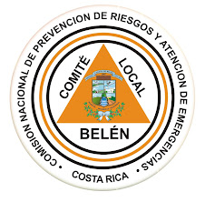 Comité Local de Emergencias