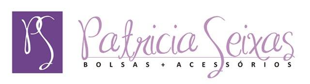 Patricia Seixas - Bolsas e acessórios