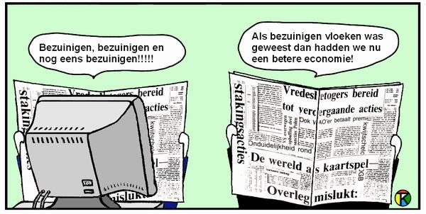 [2003+Als+bezuinigen+vloeken+was.jpg]