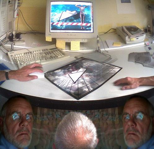 [Zelfportret+Computer+2.jpg]