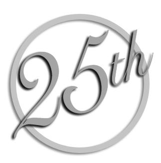 Little Einsteins Mission Celebration 67925 in addition Disney Villains Perfume Bottles 94203 additionally 2018 Best Picture Academy Awards Betting Odds additionally Medal in addition Oscar Nominations 2018. on oscar nomination logo