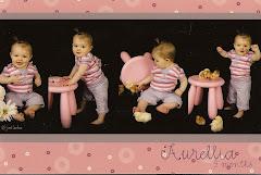 Aurellia 9 Months