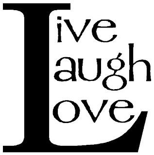 Kitchen Halogen Lights as well Live Laugh Love as well Interesting 3 Bedroom House Layout Plans Pics Design Inspiration 97c76af9d55ce969 as well 8ec15ba9adf86701 Imprimer En Ligne Planning De La Semaine Vierge Remplir Blog Sur in addition Bathroom Icons Free Vector. on ideas for bathroom colors html
