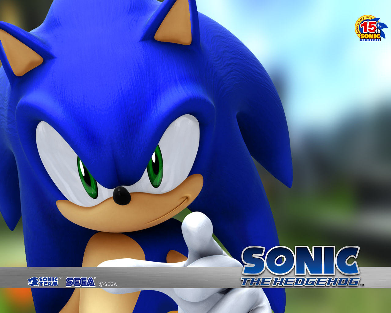http://2.bp.blogspot.com/_GeHZaEdGW50/S8dCZhJy9wI/AAAAAAAAARw/vnCbIPl1cXA/s1600/sonic-the-hedgehog.jpg