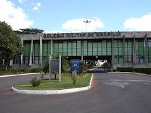 Colégio Militar de Brasília (CMB)