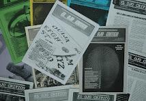 EOC Cuadernos de investigación para investigadores