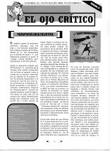 EOC nº 31