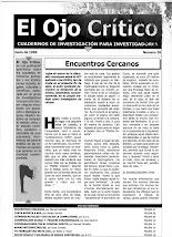 EOC nº 26