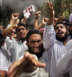 ضد الإسلام