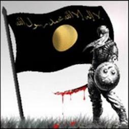 لا لتعالـــيم الإرهاب الإسلاميـــة