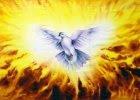 يارب  تعالا وقف بروحك القدس