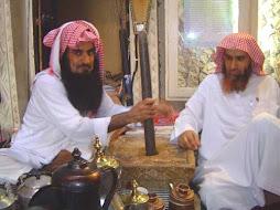 الاسلام هو الارهاب