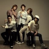 Discografía de SS501. Song+for+you