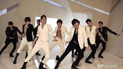 [HD] Love Like This MV Oficial 091030_LLT_MV-56