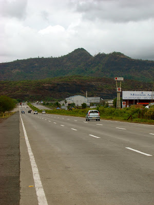 Tarun Chandel Pune Trip Pics