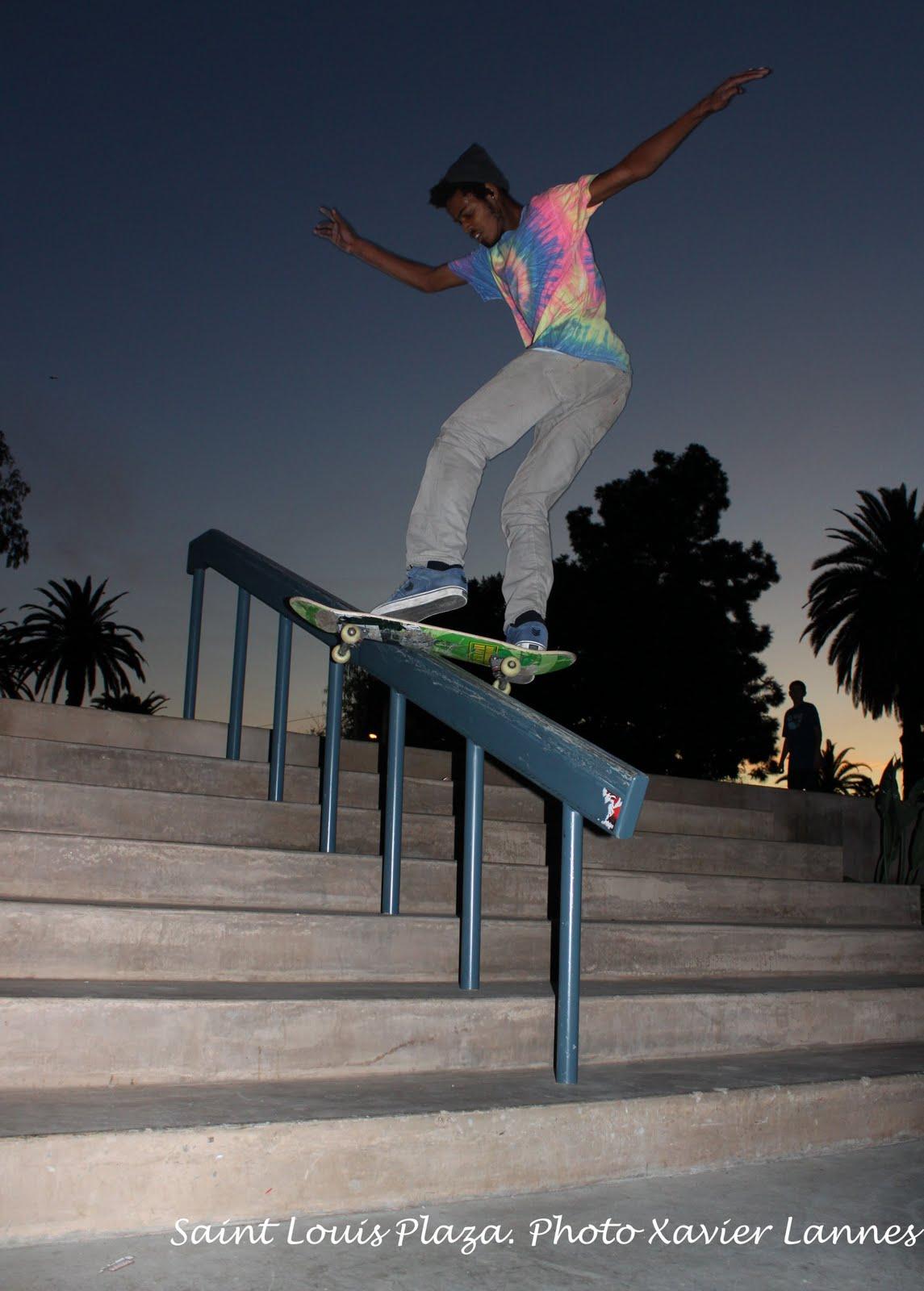 [Skate+Plaza+LA+007+copiar.jpg]