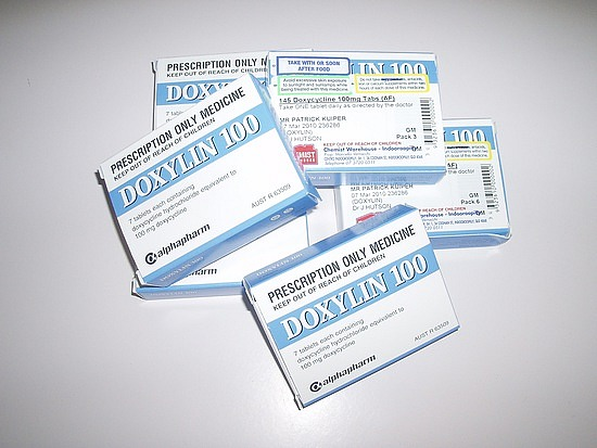 cheap celebrex canadian pharmacy