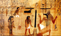 Religiones Antigüedad