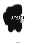 CTink Book: A/React